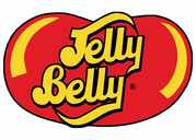 Bild Jelly Belly